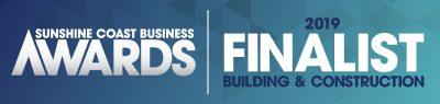 2019 Scba Finalist Logo Build