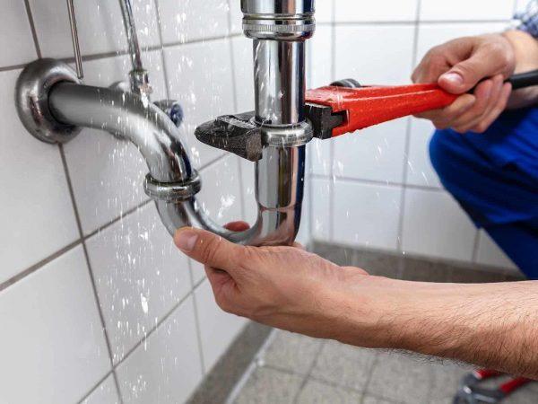 Plumbing Services Wurtulla